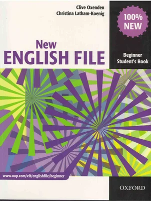 english file beginner students book pdf free download