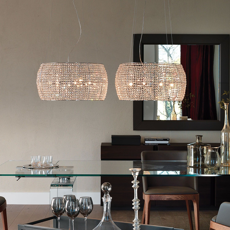Lampadari Classici Per Soggiorno.Best Lampadari Classici Per Soggiorno Photos Design Trends