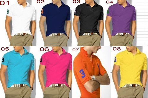 Mens Fashion Apparels With Images Wholesale Clothing Apparel Wholesale Clothing Suppliers