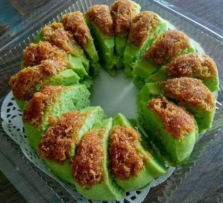 30 Resep Bolu Kukus Kekinian Dan Cara Membuatnya Resep Resep Makanan Penutup Resep Makanan