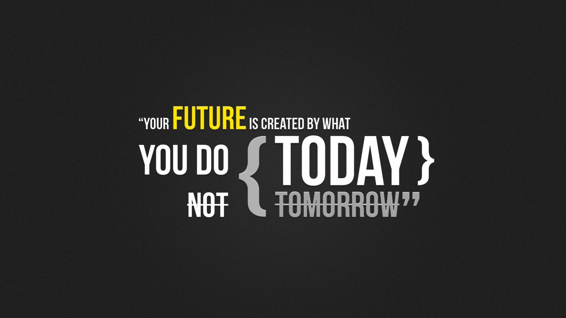 Motivational Quotes Hd Wallpapers For Desktop