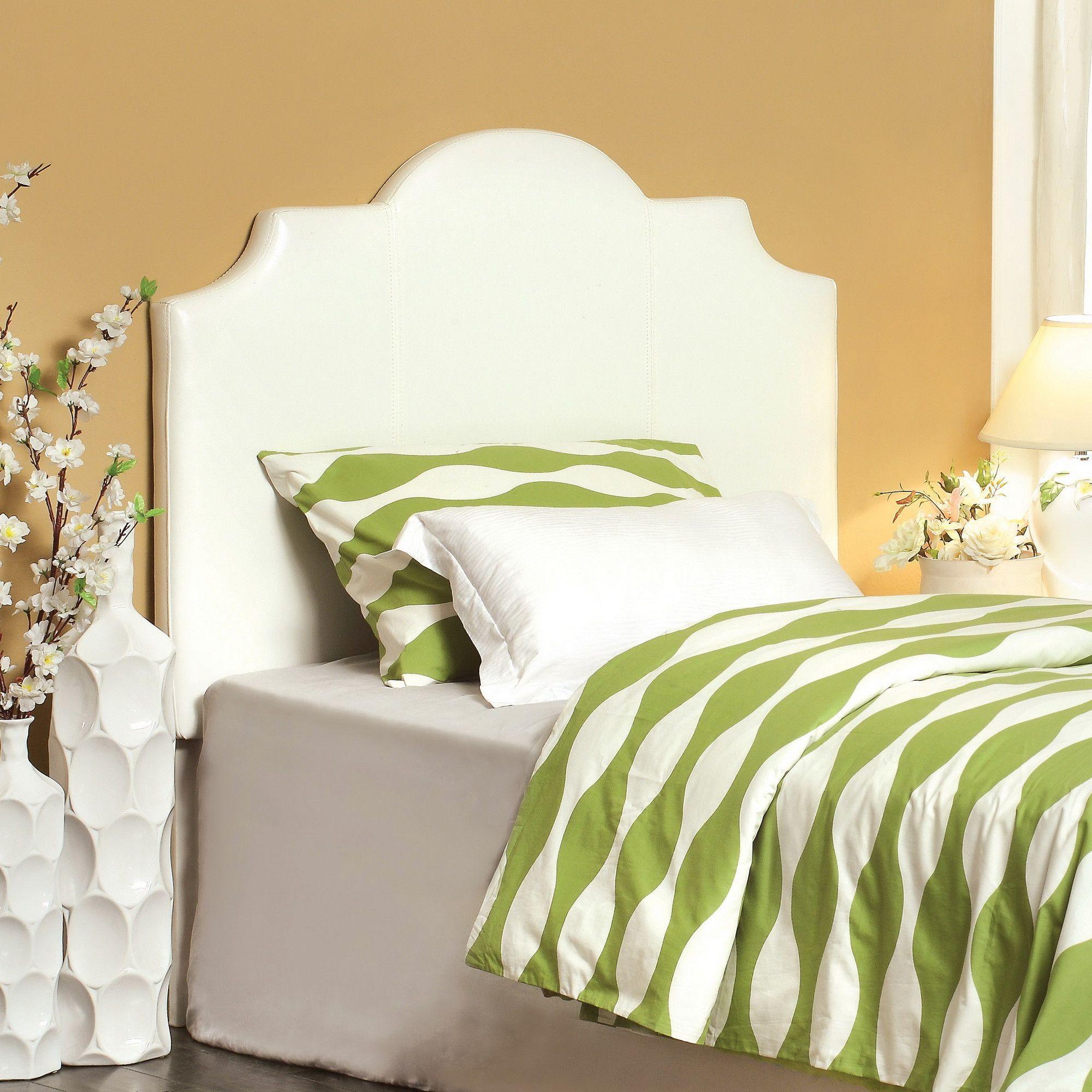 Best Malsi Upholstered Panel Headboard Upholstered Headboard 400 x 300