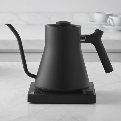 6b3df3f82c54 Fellow Stagg EKG Electric Pour-Over Kettle