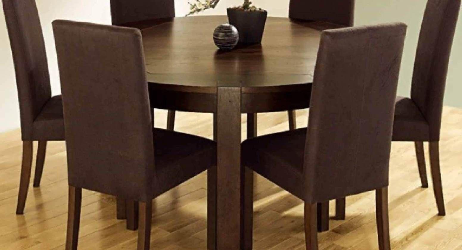Kitchen Kitchen Table Sets And 32 Inexpensive Kitchen Tables Throughout Omaha Craigslist Furniture Ide Ruang Makan Kecil Meja Makan Bulat Ruang Makan Modern