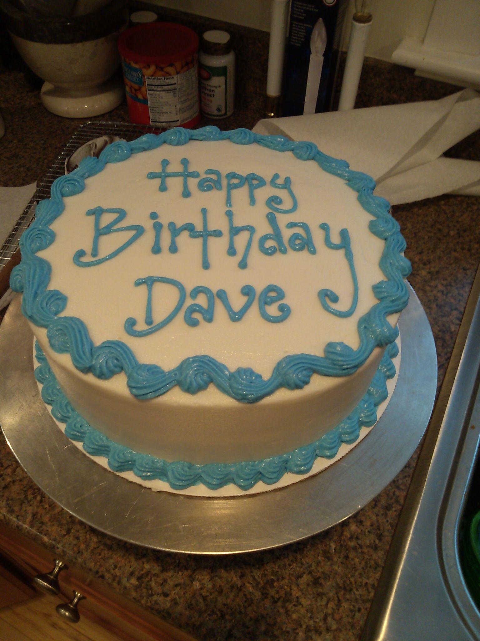 Astounding Happy Birthday Cake Writing With Images Happy Birthday Cakes Personalised Birthday Cards Fashionlily Jamesorg