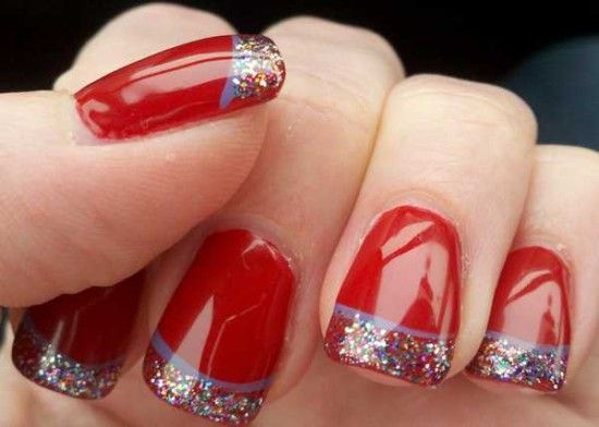 christmas-nail-art-designschristmas-nail-art-galleryglitter-nail-artchristmas-nail-art-pictureschristmas-nail-design-ideas-