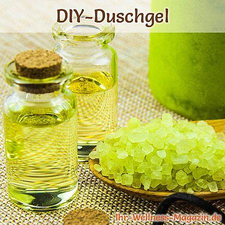 duschgel f r neurodermitis selber machen rezept und anleitung kosmetik pinterest. Black Bedroom Furniture Sets. Home Design Ideas