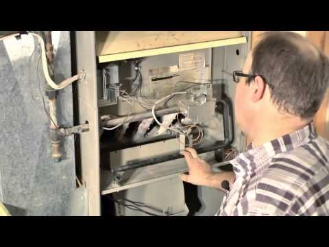 Routine Gas Furnace Maintenance Heating And Furnace Repair Pros Gas Furnace Furnace Repair Furnace Maintenance