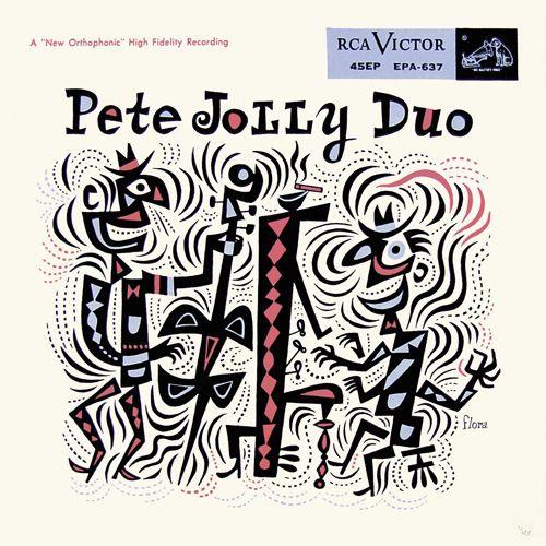 pete-jolly-duo