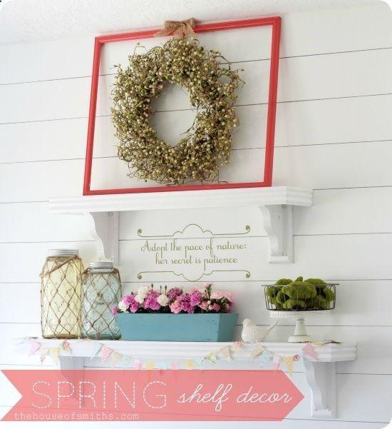 Diy Interior Decorating: Interior Decorating