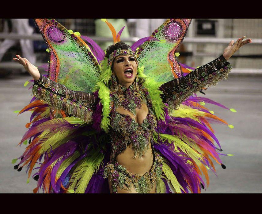 Rio Carnival 2016 | Rio carnival 2016 and Rio carnival