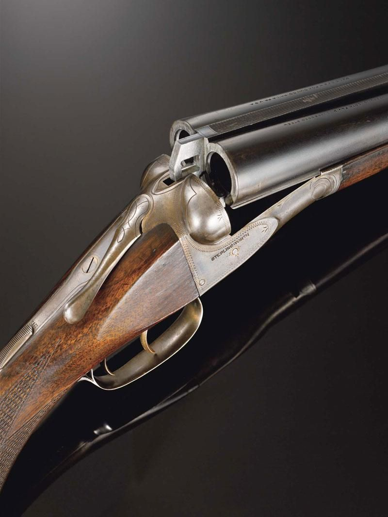 The 50 Best Shotguns Ever Made Field & Stream by