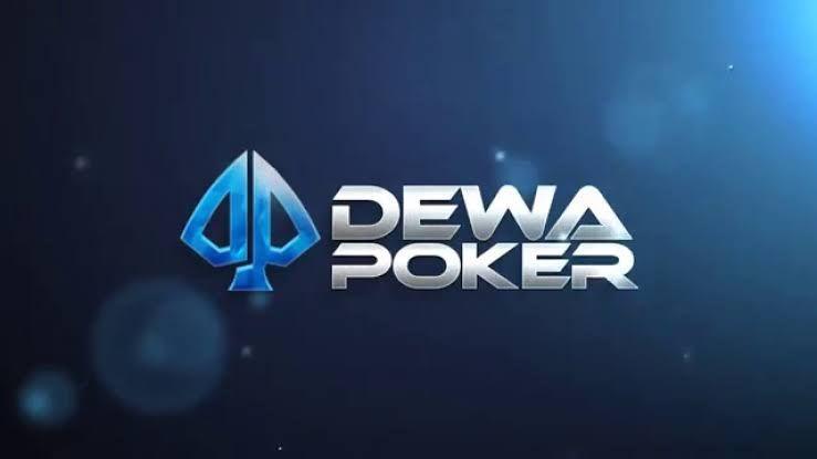 Dewa Poker Poker Permainan Kartu Kartu
