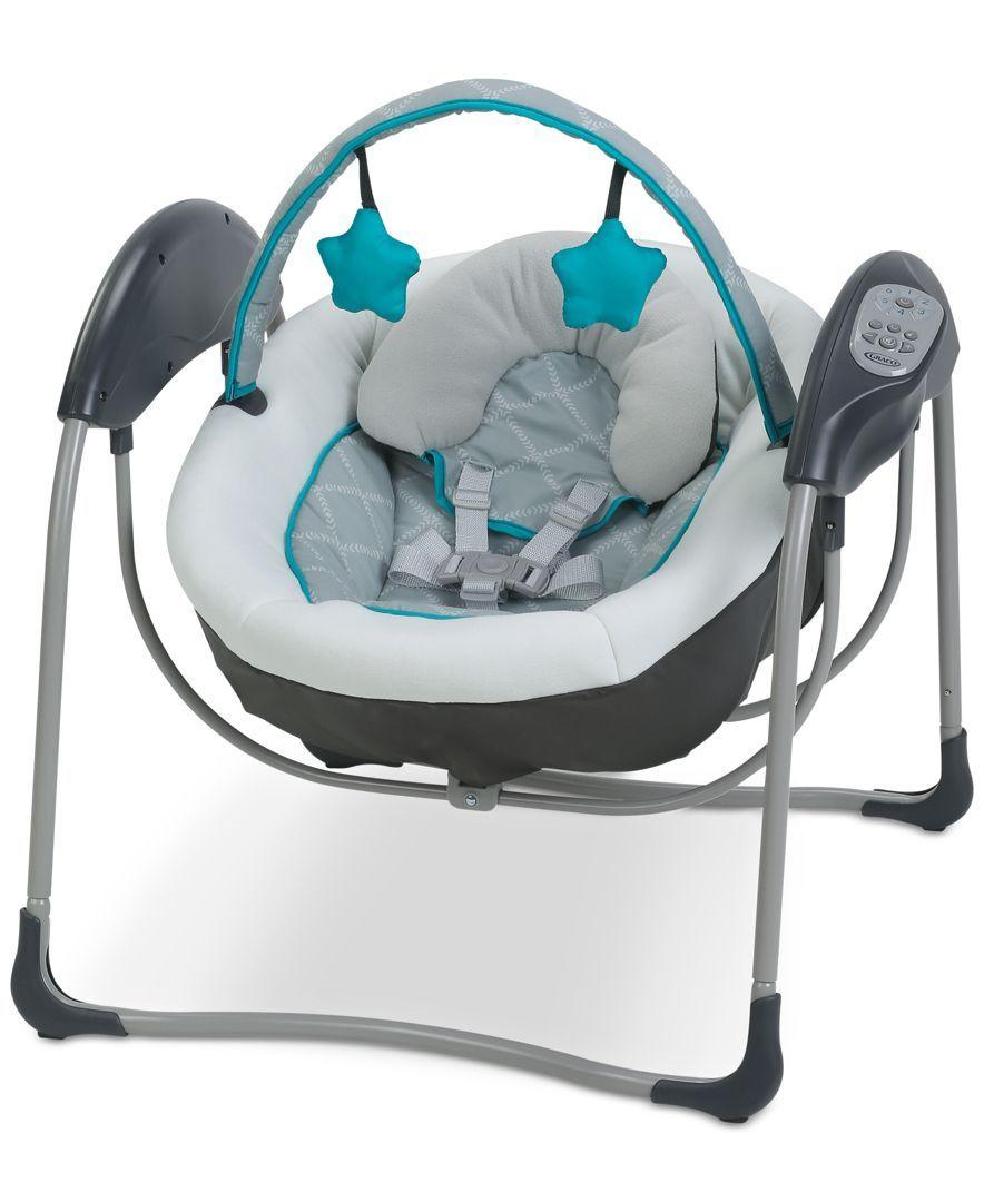 1bbab5901 Baby Glider Lite Swing | Pregnancy and Baby | Baby glider, Baby ...