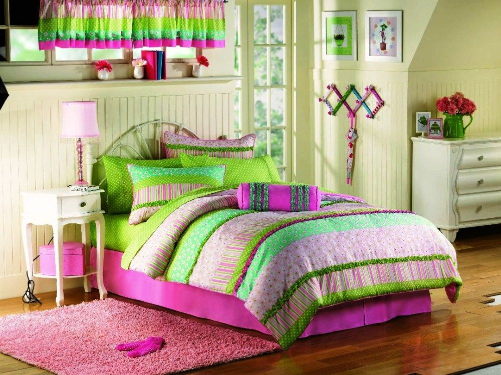 Best Pin On T**N Girl Room Ideas 400 x 300