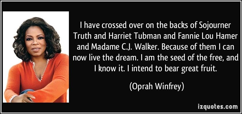 Sojourner Truth Quotes | Sojourner Truth Quotes Mesmerizing I Have Crossed Over On The Backs