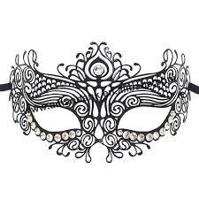 Beautiful Resultado De Imagen De Lace Masquerade Mask Template