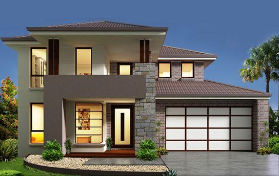 Fantastic 17 Best Images About House Design Ideas On Pinterest House Plans Largest Home Design Picture Inspirations Pitcheantrous