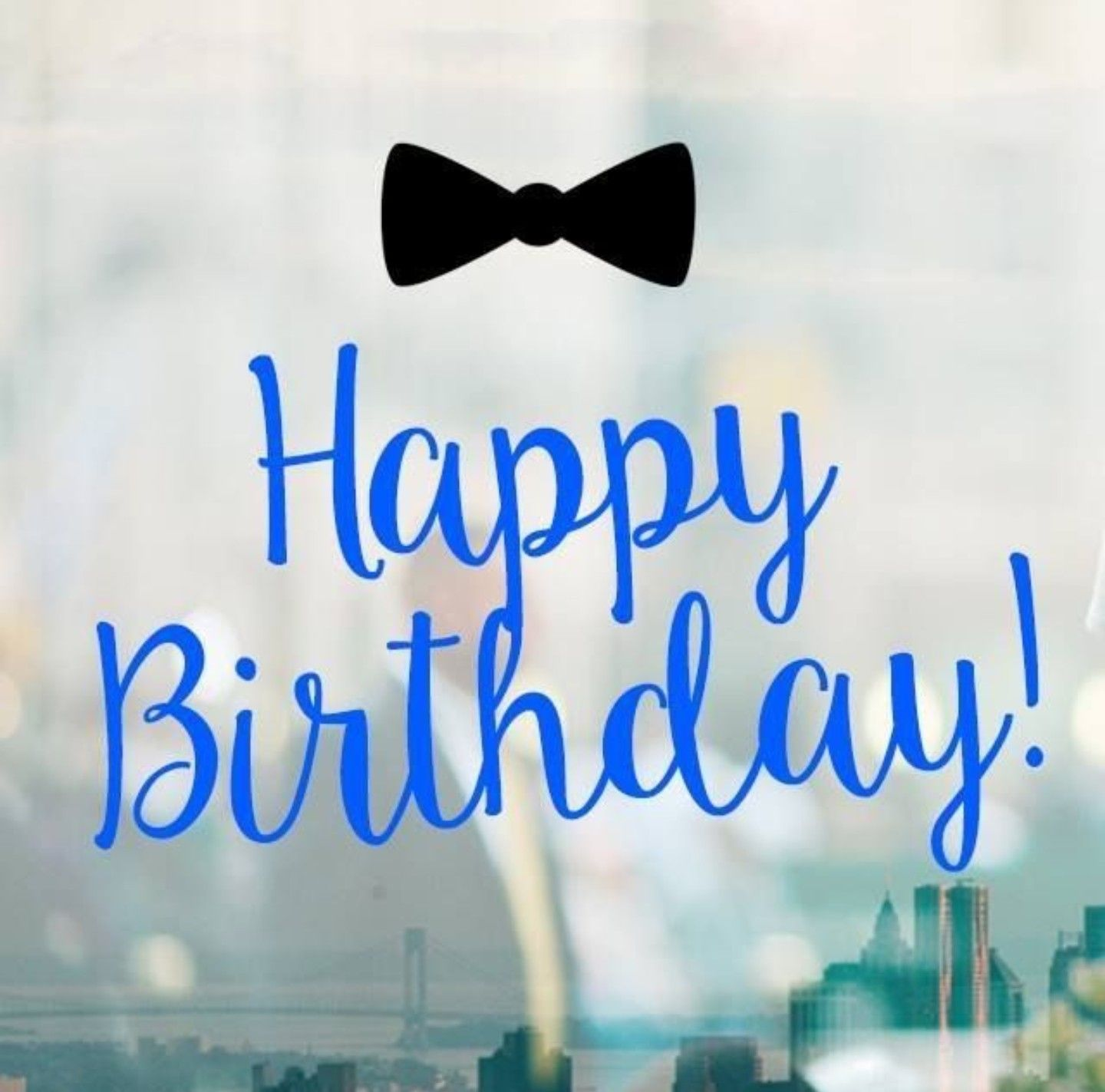 Birthday Memes For Men Happy Him Quotes Wishes Jpg 1440x1423 Funny