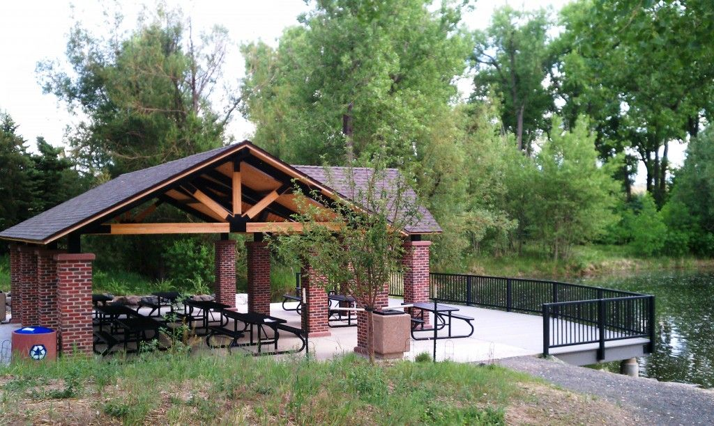 Fly N B Park Highlands Ranch Hidden Gem Real Estate In Denver And The Suburbs Highlands Ranch B Park Places To Go