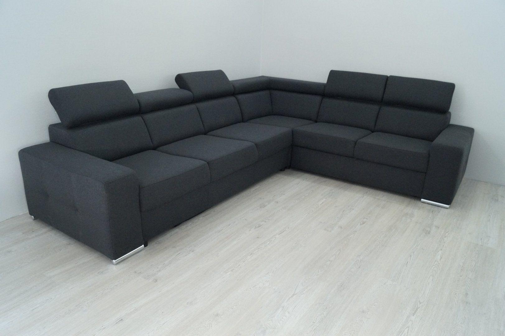Sofa Lagerverkauf Www Sofa Lagerverkauf De Billige Mobel Hausmobel