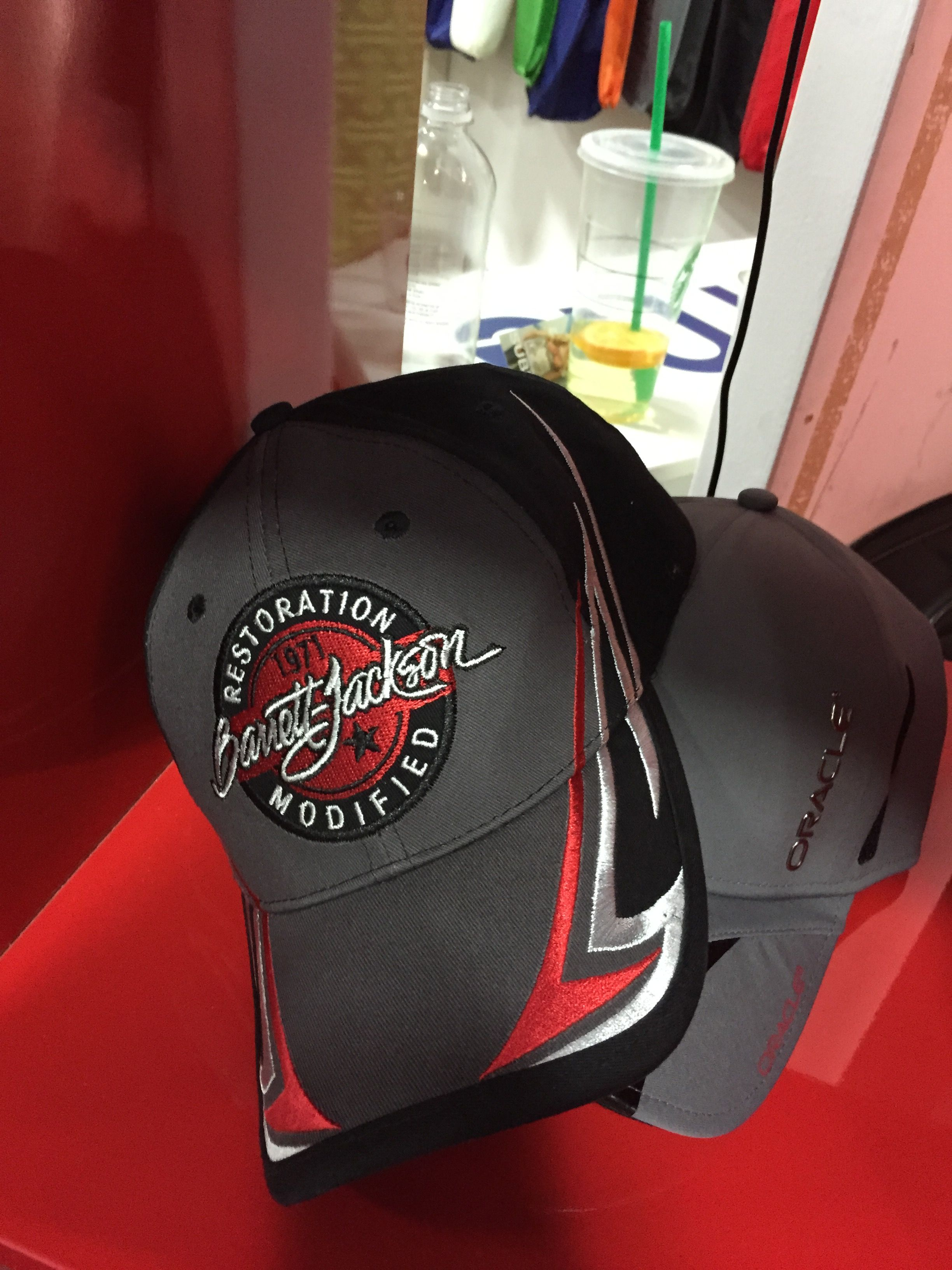 042d60f4663 These cool new hat will have heads turning with you companies logo.  Interested call EMG at 253-6170-0395 just like the style let us know.