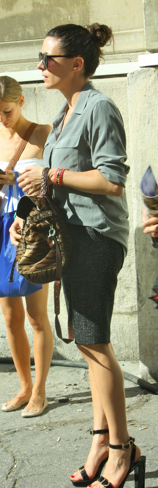 #streetstyle #style #streetfashion #fashion #garancedore
