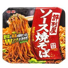 instant noodle japan google search food snack recipes instant noodle pinterest