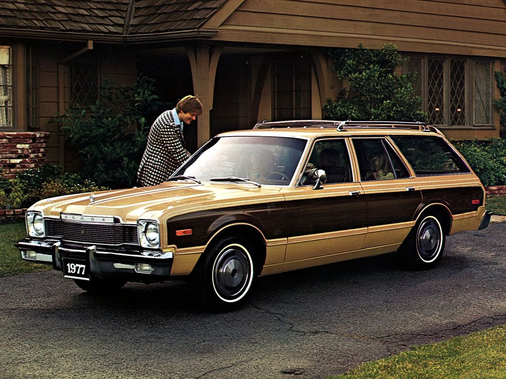 1978 Dodge Aspen Wagon Related Keywords & Suggestions - 1978 Dodge ...