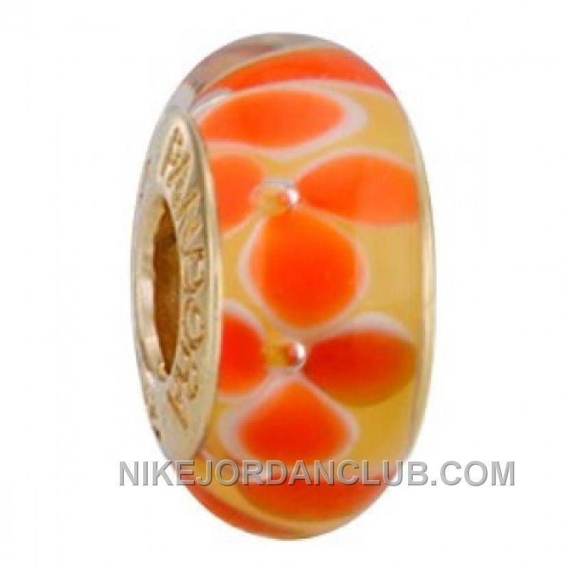 http://www.nikejordanclub.com/pandora-orange-flowers-yellow-and-orange-murano-glass-bead-clearance-sale-copuon-code.html PANDORA ORANGE FLOWERS YELLOW AND ORANGE MURANO GLASS BEAD CLEARANCE SALE COPUON CODE Only $22.55 , Free Shipping!