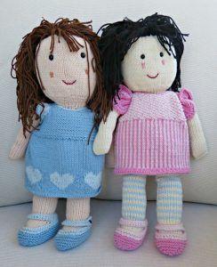 a9af004af Free Knitting Toy Patterns Online