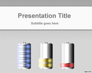 Energy powerpoint template like this battery ppt background design free energy powerpoint template like this battery ppt background design can be used for energy presentations in powerpoint toneelgroepblik Choice Image