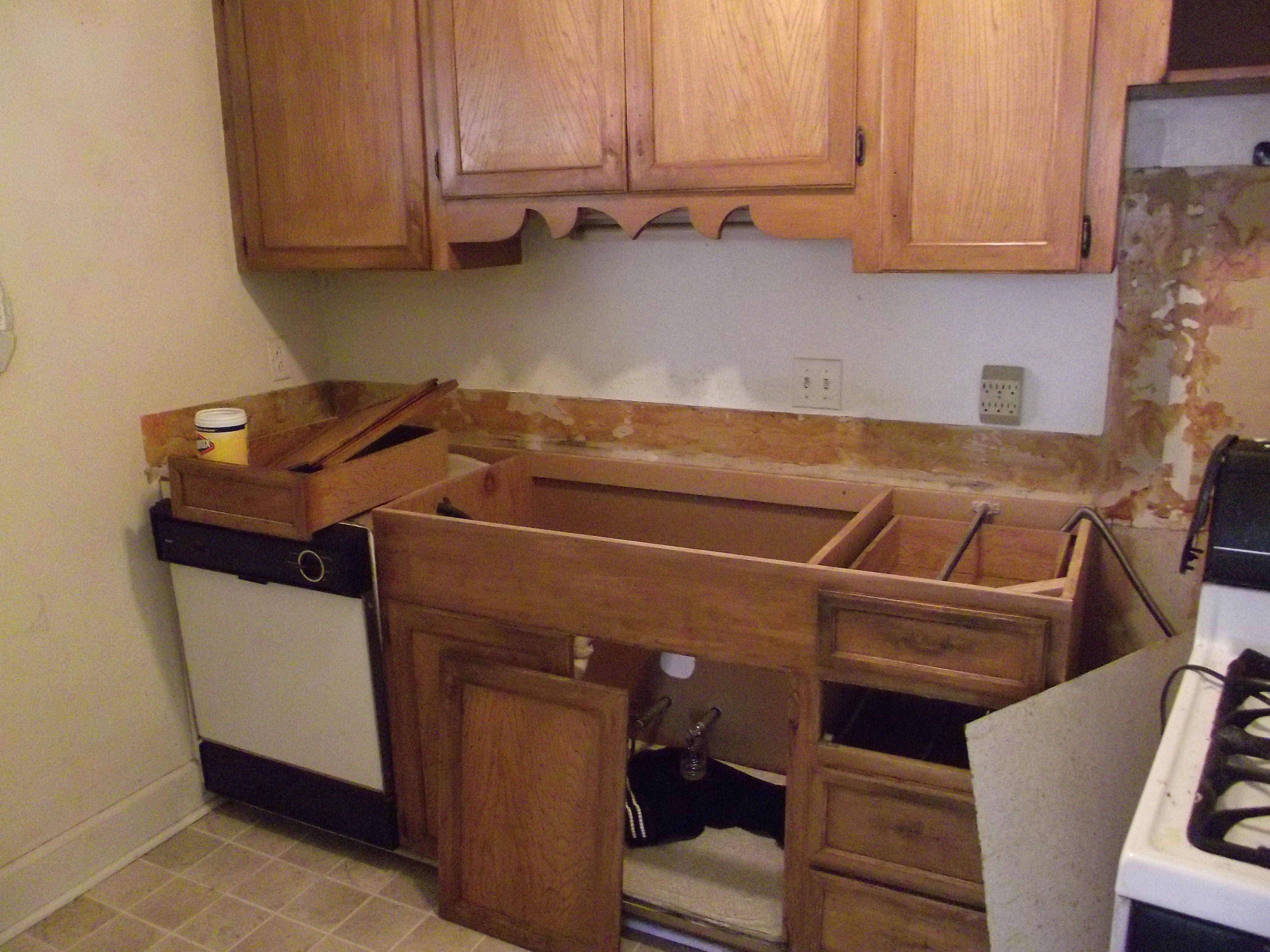 Parr Lumber Cabinet Outlet Cabinet Outlet Kitchen Cabinets
