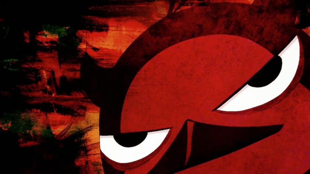 Black Clover Nero Seni Anime Ide Menggambar Animasi