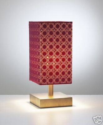 Antique brass touch lamp ruby laser cut lamp shade home lights antique brass touch lamp ruby laser cut lamp shade home lights outdoor lighting decorative lights aloadofball Image collections