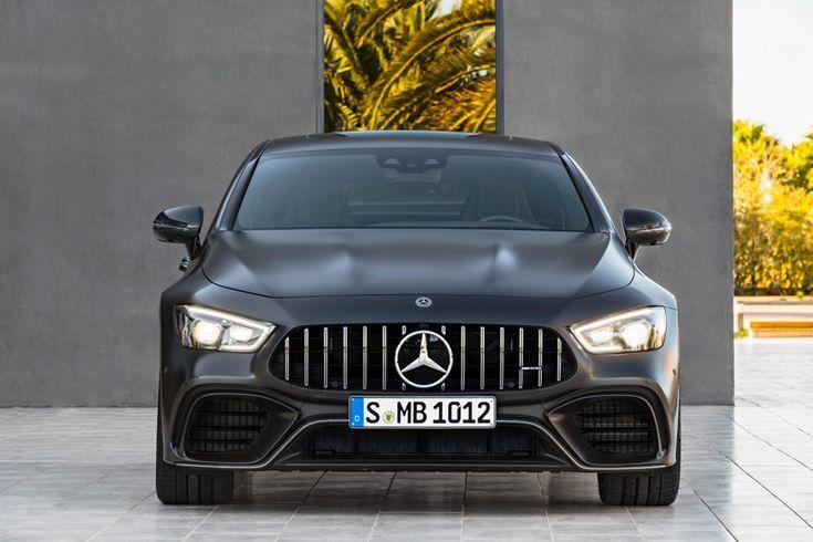 Mercedes Gt4 Mercedes Amg Mercedes Benz Amg
