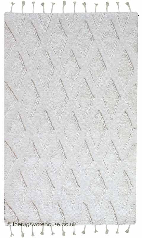 New Favio Rug A Hand Woven 100 Zealand Wool With Fringe Detail 4 Sizes Http Www Therugswarehouse Co Uk Modern Rugs3 Republic R