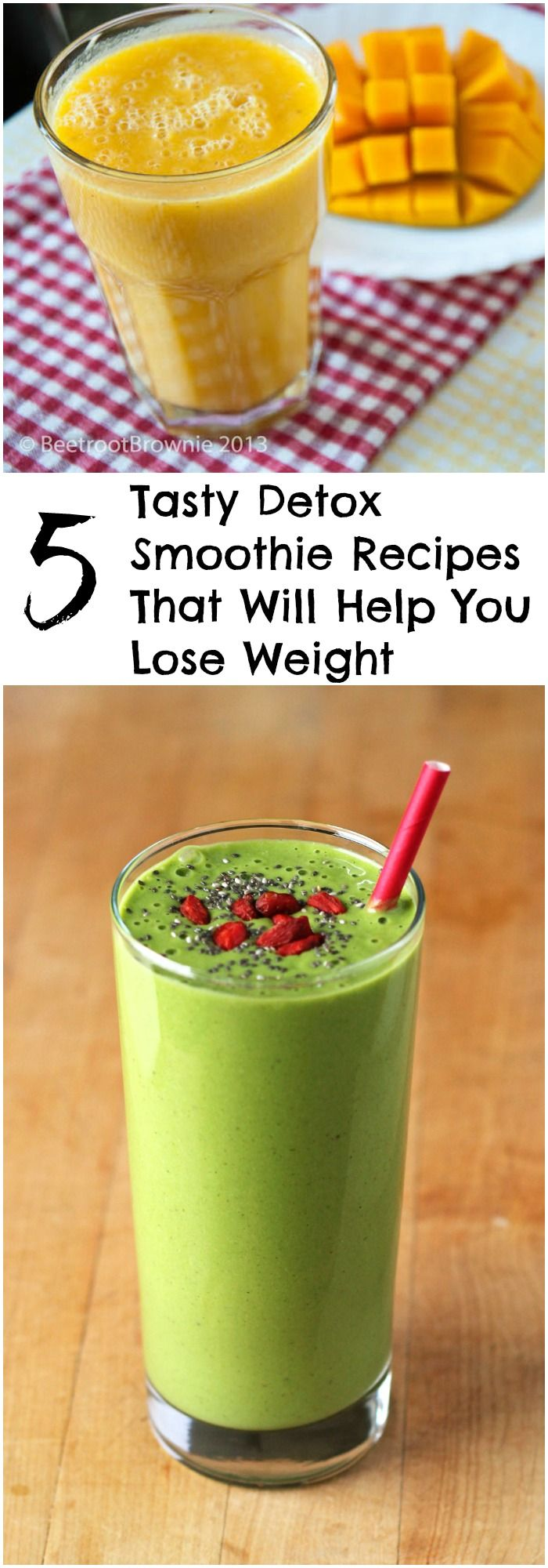 Lose weight control appetite image 8
