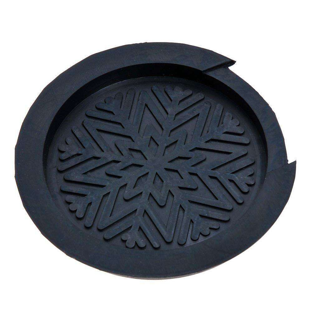 Soundhole Sound Hole Cover Block For Acoustic Guitar 38 Inch 39 Inch Acoustic Guitar Acoustic Guitar