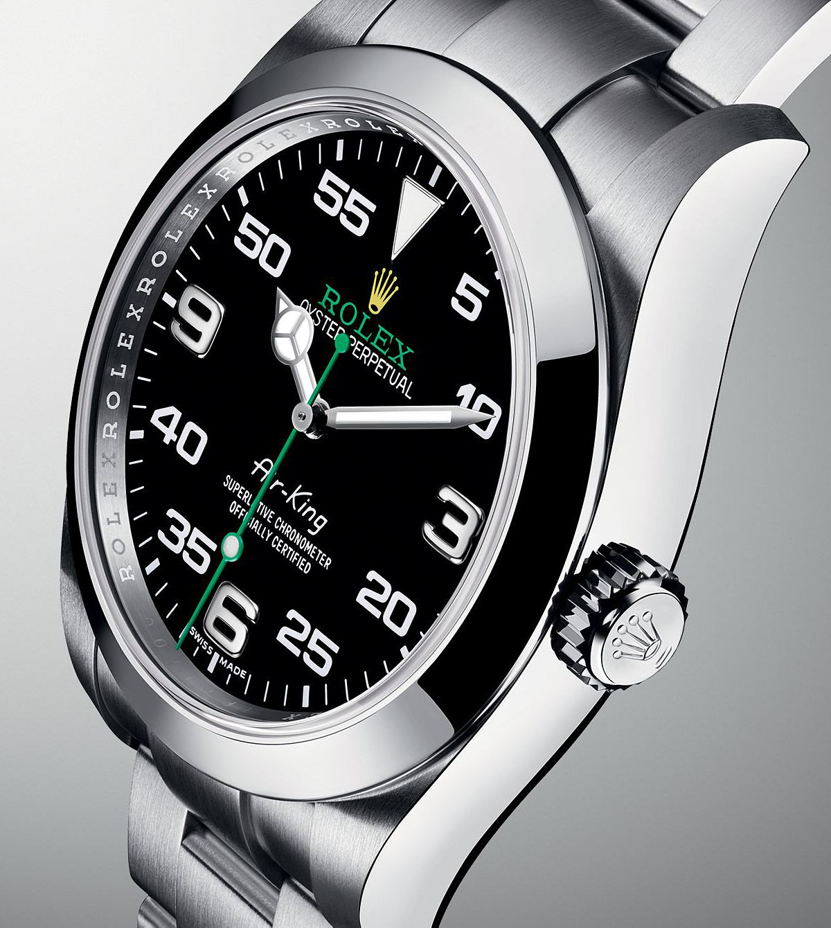 Top 10 Rolex Watches for Men with Updated Price 2019 (With