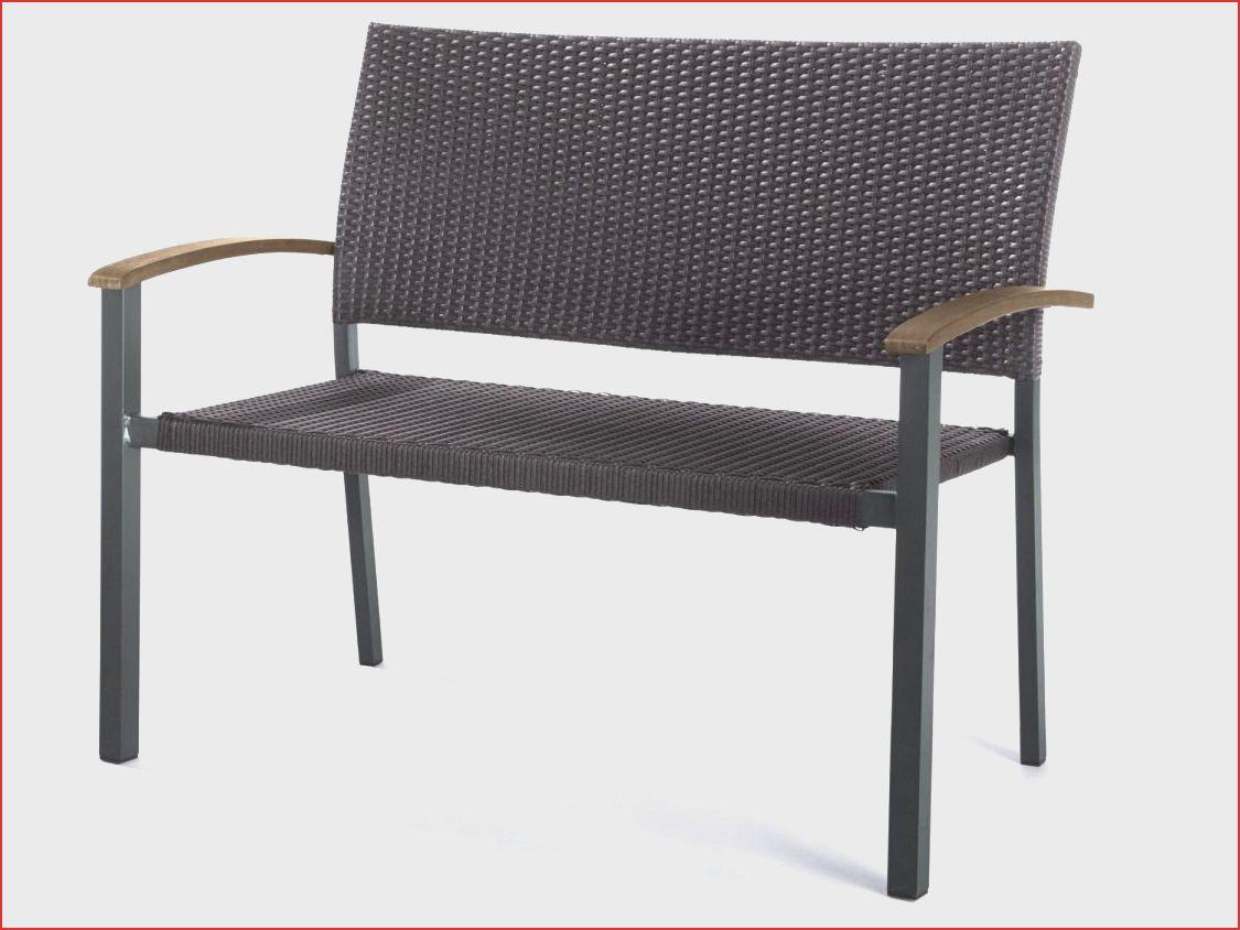 Garten Design 30 Luxus Schutzhülle Gartenmöbel Aldi O25p