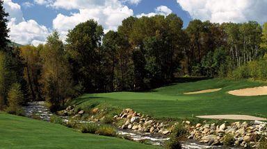 16+ Buffalo creek golf rates viral