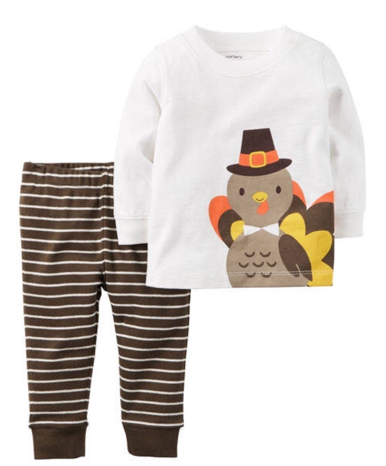 Pin by Peyton Clark on Baby clothes (With images) Boy