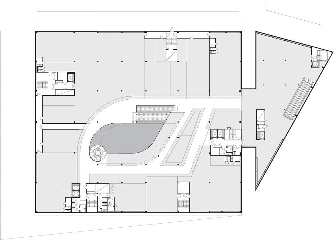 Department Store Floor Plan Google Search Floor Plans Store Plan Department Store