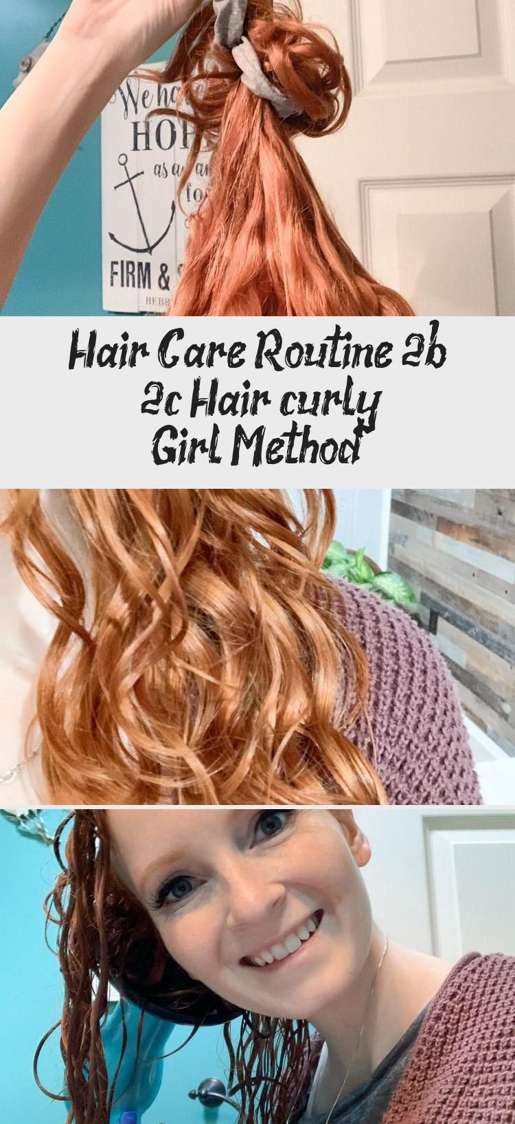 The 28 Best Hairstyles for Curly Hair Curly hair styles