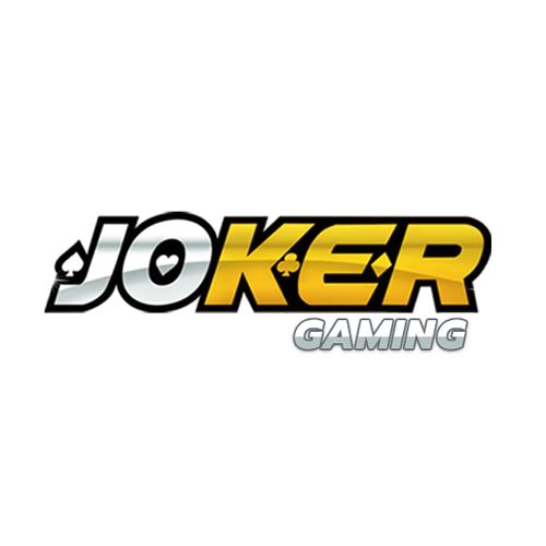Livemobile22 918kiss Xe88 Pussy888 Mega888 Joker123 Livemobile22 Free Slot Games Free Slots Joker
