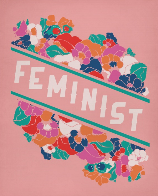 I want this on a t shirt and I want to wear that t shirt every day for the rest…