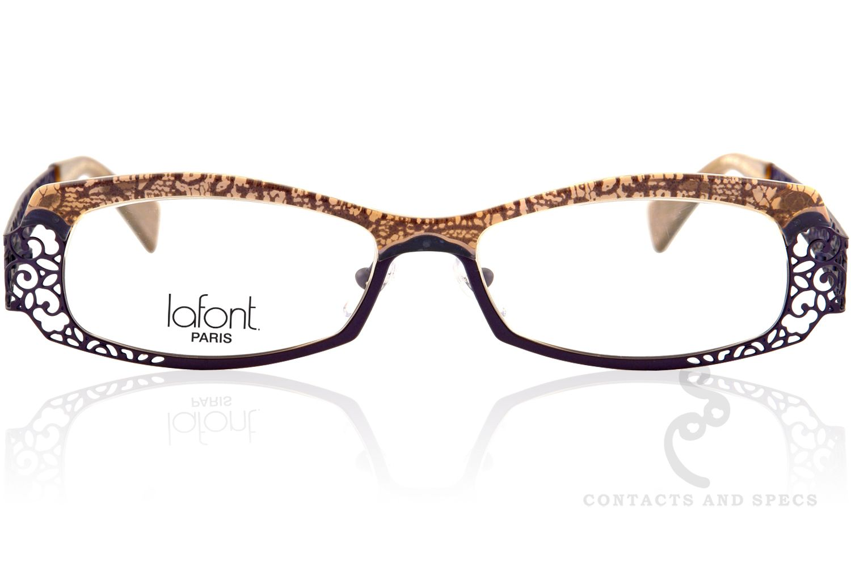 I really want these frames! Lafont Eyewear Paris Borgia http ...