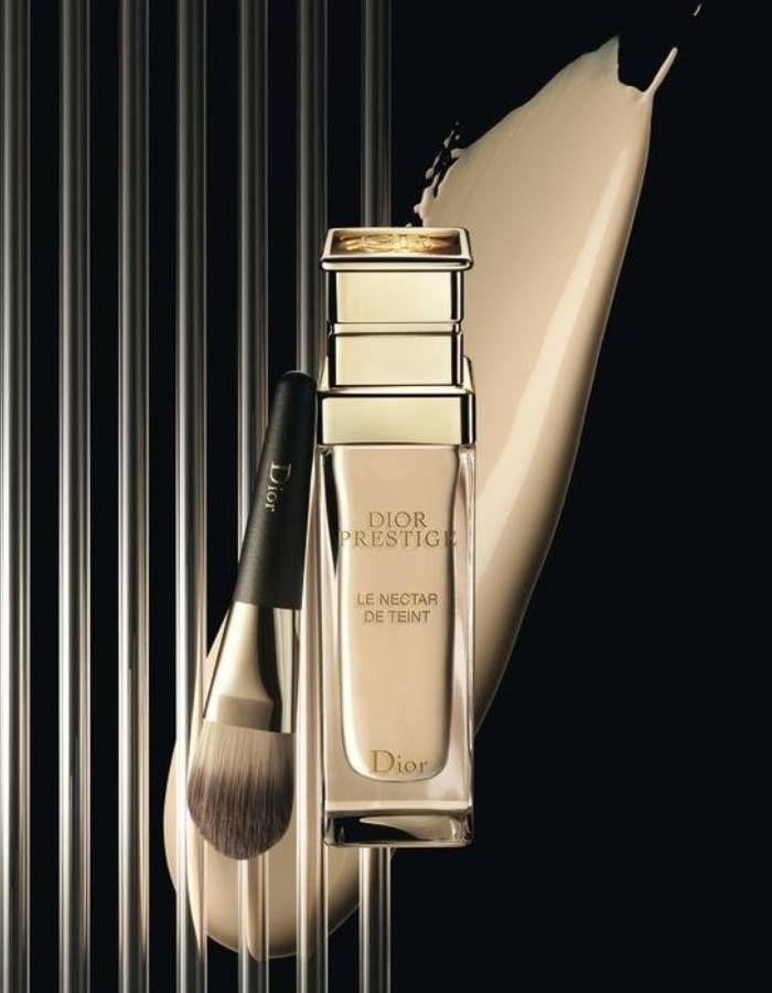 La Creme Texture Riche by Dior #8