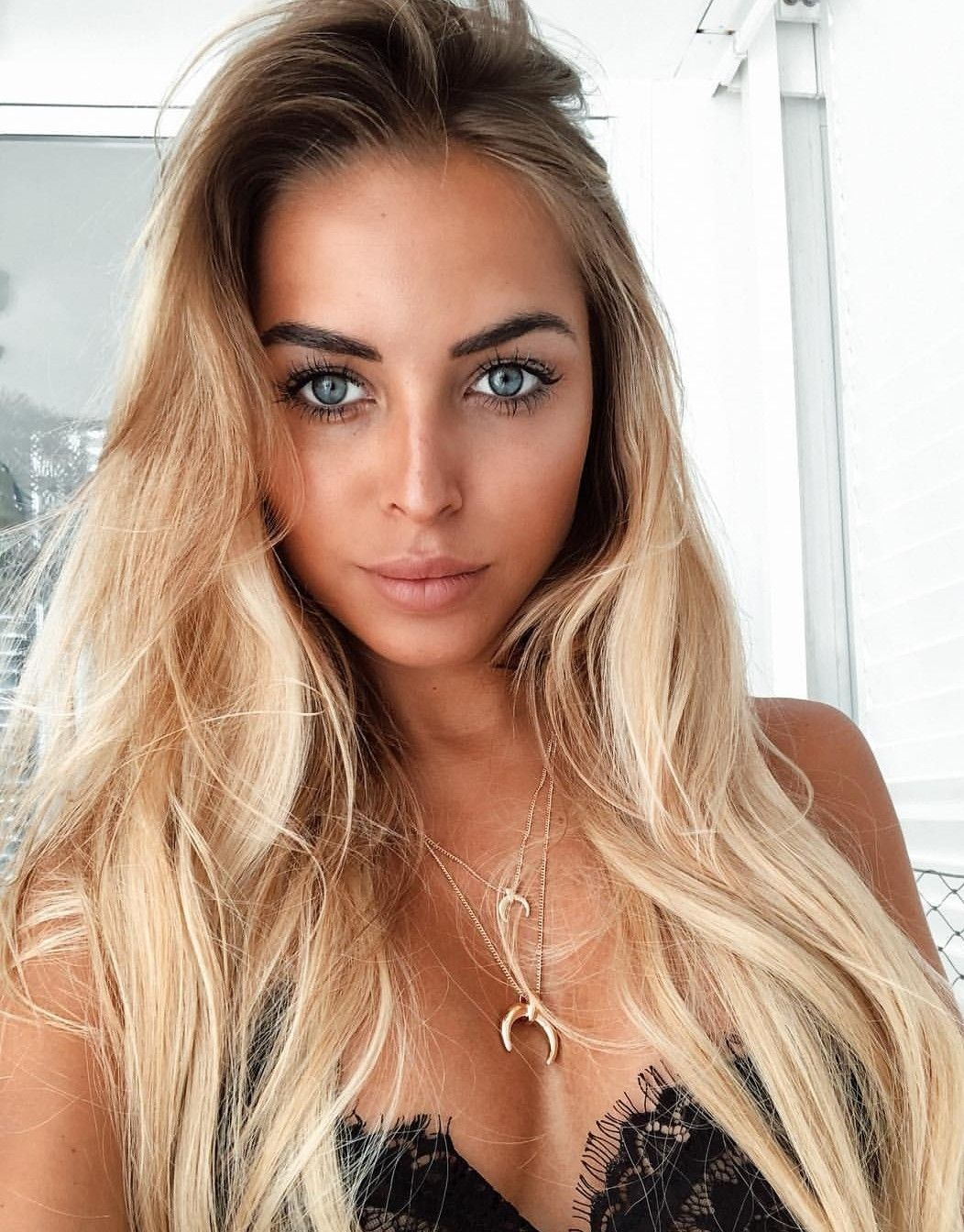 2019 Chiara Bransi nude (85 foto and video), Ass, Is a cute, Selfie, swimsuit 2020